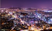 For first time, more people are living inside Seoul capital area than outside