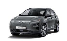 Hyundai, LG agree on ratio for Kona EV recall cost