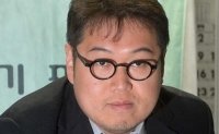 KBS to replace controversial host after his casting for talk show backfired