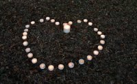 'I still love you': Christchurch survivor forgives his wife's killer