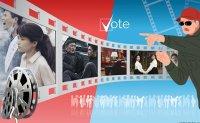 Korean cinema, politics entangled in 'cozy relations'