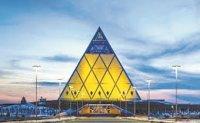 Photo exhibition reveals Kazakh lifestyle, Astana