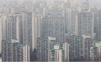 Tenant protection laws take effect amid spiking prices