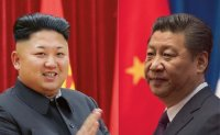 Xi to visit North Korea today. How will it affect China-US trade war, inter-Korean ties?