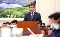 Minister says North Korea's media reports suggest Kim executes state affairs normally