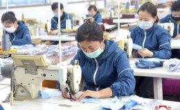 North Korea on highest alert to protect Pyongyang from coronavirus