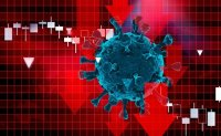 Virus resurgence stokes fears of double-dip recession