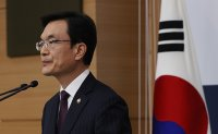 Korea responds to Japan's entry restrictions 'politically'