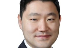 McKinsey set to entice Oliver Wyman Korea's clients