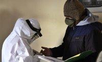 Global virus death toll passes 600,000