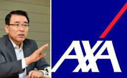 Will Shinhan seek alternative to AXA?