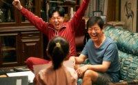 Heartwarming film 'Pawn' tops Chuseok holiday box office