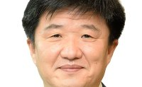 [VIEW] Suggestion for restoring Korean-Japanese relations: Agreeing to disagree