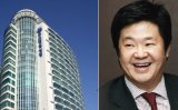 Shinhan favorable to MBK's Prudential takeover