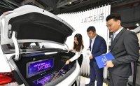 Hyundai Mobis boosts localization in China