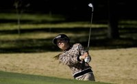 Nervous and excited, Lee Jeong-eun set for title defense at LPGA's oldest major