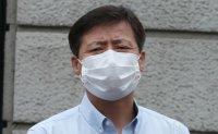 Gov't gets tough on NK defectors