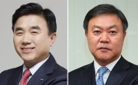 Samsung gives another chance to financial units' CEOs