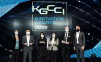 4 German chamber's member firms named innovators of year