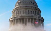 US Senators vote to proceed with Trump's impeachment trial