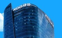 KDB allowed to keep owning life insurer without paying fine
