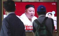 Seoul, Washington to discuss North Korea's killing of South Korean official
