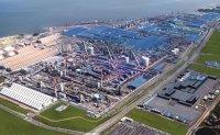 U.S. cuts antidumping duty on Hyundai Steel, POSCO