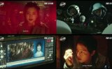 Song Joong-ki's 'Space Sweepers' to premiere Sept. 23