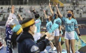 KBO overcomes hurdles to complete full season during pandemic