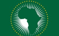 Foreign ministry to expand Africa division