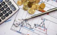 OECD bid to tax digital firms unnerves Korean manufacturers