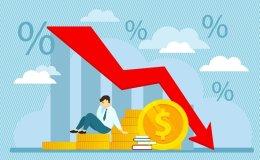 Dividend stocks lose luster amid COVID-19