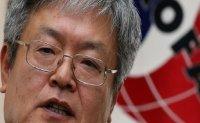 Ex-ambassador to Myanmar, New Zealand to lead ASEAN-Korea Centre