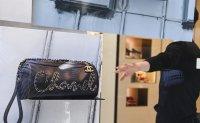 Chanel dissatisfying consumers in S. Korea