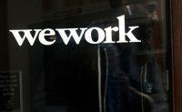 WeWork agrees to go public via $9 billion SPAC deal