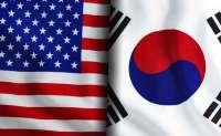 Seoul, Washington to discuss range of challenges at defense dialogue