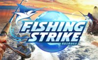 Netmarble to roll out new mobile fishing game