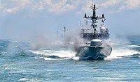달라진 NLL 해군전력…北위협도 증가