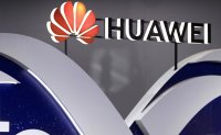 Huawei suppliers' stocks hammered after CFO's arrest in Canada