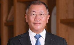 Hyundai Motor, Lotte chiefs meet over potential biz opportunities