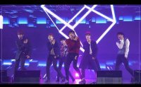 [Kpop Showcase] Infinite