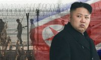 Defectors' perspective: Is Kim Jong-un's denuclearization commitment sincere?
