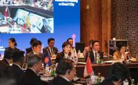 Korea to launch consultative body with ASEAN countries in smart city sector