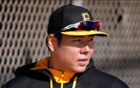 Major leaguer Kang Jung-ho busted for drunk driving