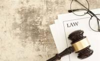 Court rules against gender discrimination on F-1 visa
