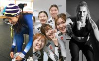 Inside story: Instagram binds winter Olympians and fans