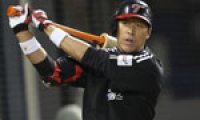 'Red Hare' confronts KBO culture that downplays seniority