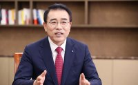 [INTERVIEW] AI, big data becoming Shinhan's new growth engines