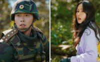 North Korean media accuses South Korean movies, dramas