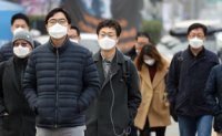 Low-income group falls vulnerable to air pollution